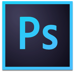 5 handige photoshop tips