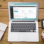 Hoe werkt webdesign binnen WordPress?