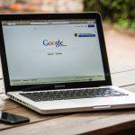 Hoe zorg ik ervoor dat mijn website gevonden wordt in Google?