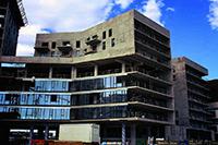 gebouw3