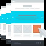 Tips voor het laten maken van een website