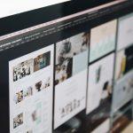 Een website laten maken, waarom zou je dat doen?
